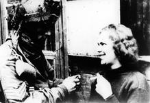 5847 SLAG OM ARNHEM, september 1944