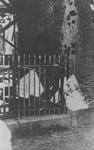 5887 SLAG OM ARNHEM, 1945