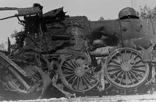 5889 SLAG OM ARNHEM, 1945