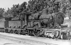 5890 SLAG OM ARNHEM, 1945