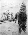 5964 April 1945 Ede, April 1945
