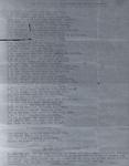 6615 VERWOESTINGEN, mei 1940