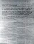 6616 VERWOESTINGEN, mei 1940