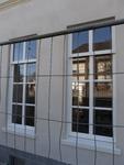 4173 Verbouw Villa Schoonheuvel, 20-03-2021