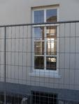4174 Verbouw Villa Schoonheuvel, 20-03-2021