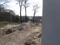 4175 Verbouw Villa Schoonheuvel, 20-03-2021