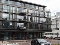 4182 Broerenstraat. Appartementen , 26-03-2021