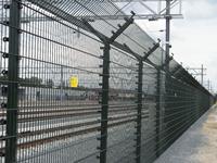 4246 Emplacement. Realisatie Opstelterrein Arnhem, 08-07-2021