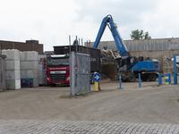 4249 Van Houtum Recycling BV, 08-07-2021
