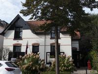 4302 Woonhuis Kerkstraat, 30-09-2021