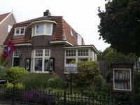 4303 Woonhuis Kerkstraat, 30-09-2021