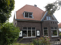 4304 Woonhuis Kerkstraat, 30-09-2021