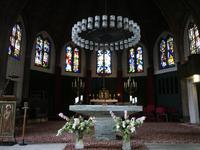 4305 R.K. Kerk, 30-09-2021