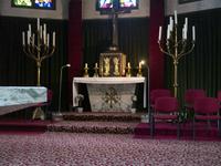 4308 R.K. Kerk, 30-09-2021