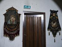 4309 R.K. Kerk, 30-09-2021