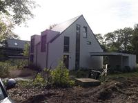 4312 Woonhuis Bloemenlaan, 30-09-2021