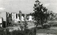 152 Slag om Arnhem september 1944, 1945