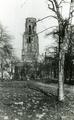160 Slag om Arnhem september 1944, oktober 1944