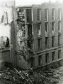 165 Slag om Arnhem september 1944, 1945