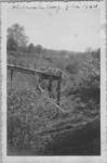 115 Schelmsebrug Oosterbeek, mei 1940