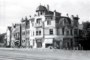 333 Zijpendaalseweg, 1945