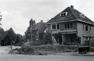 881 Zijpendaalseweg, 1945