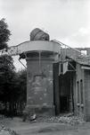 919 Noordelijke Parallelweg, 1945