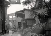 920 Noordelijke Parallelweg, 1945