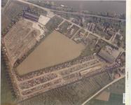 9202 Luchtfoto autowrakken, 30-4-1989