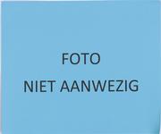 9204 Luchtfoto autowrakken, 30-4-1989