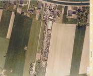 9324 Luchtfoto autowrakken, 30-4-1989