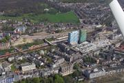 120 Arnhem Stationsgebied, 2005-04-21