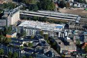 134 Arnhem Stationsgebied, 2002-09-20
