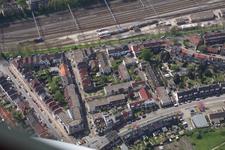 180 Omgeving Heijenoord, 2005-04-21