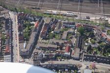 182 Omgeving Heijenoord, 2005-04-21