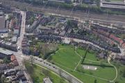 184 Omgeving Heijenoord, 2005-04-21