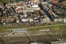 185 Omgeving Heijenoord, 2007-03-12