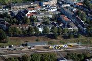 186 Omgeving Heijenoord, 2002-09-20