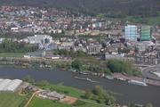 462 Omgeving Rijn, 2005-04-21