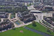 468 Omgeving Zijpsepoort, 2005-04-21