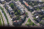 469 Omgeving Sonsbeek, 2005-04-21