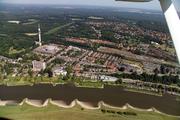 614 Omgeving Rijn, 2003-07-15