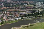 615 Omgeving Rijn, 2003-07-15