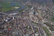 63 Arnhem Centrum, 2005-04-21