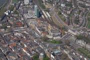 64 Arnhem Centrum, 2004-04-21