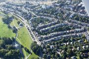 849 Sonsbeek - Burgemeesterswijk, 2005-2010