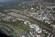 857 Utrechtseweg, 2005-2010