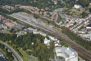 858 Utrechtseweg, 2005-2010
