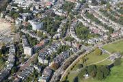 860 Burgemeesterswijk, 2005-2010