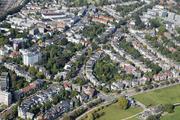 861 Burgemeesterswijk, 2005-2010